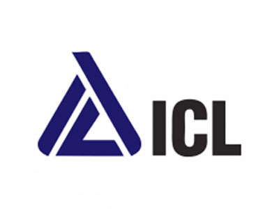 ICL