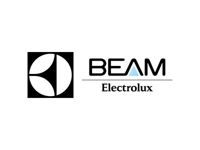 Beam-Electrolux