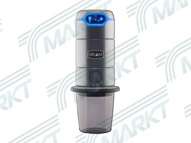 BEAM ALLIANCE 650 LED Központi porszívógép