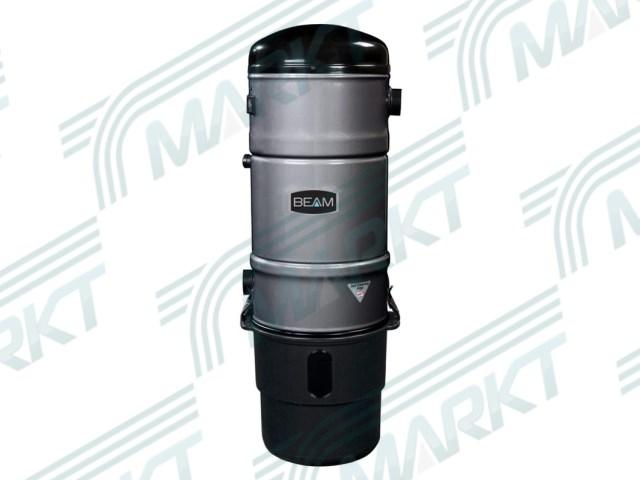 BEAM MUNDO BM285  Központi porszívógép