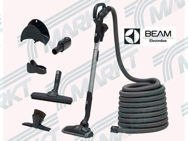 BEAM-ALLIANCE Prémium szabályozható takarítóklt.