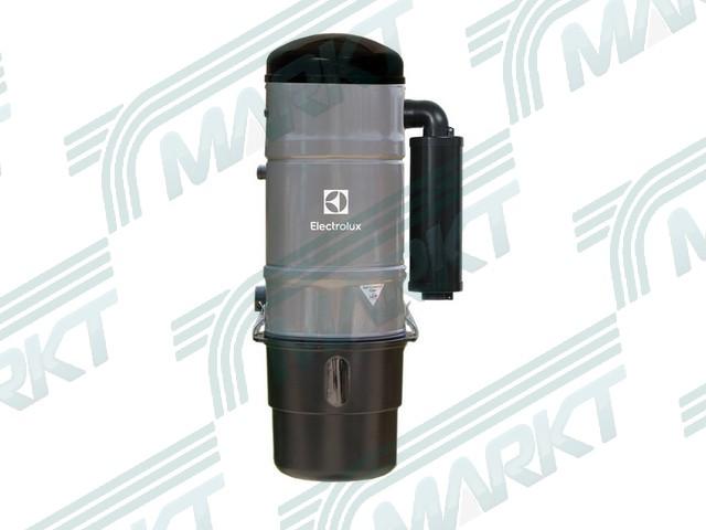 ELECTROLUX-BEAM ELX285 Központi porszívógép