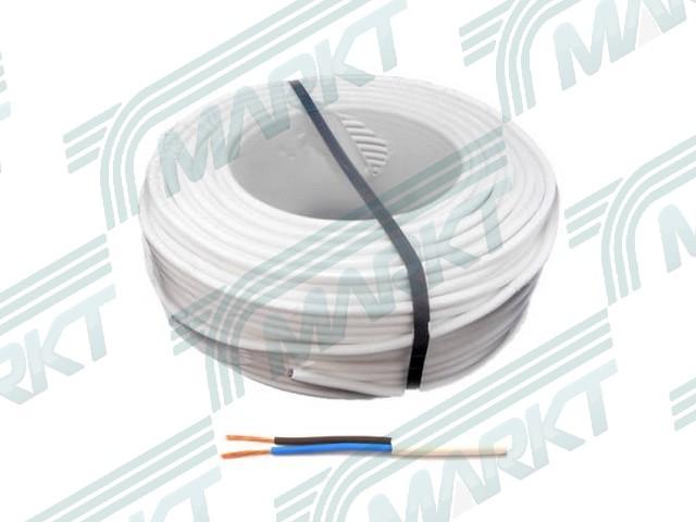 Kábel 2X0,75 MTL