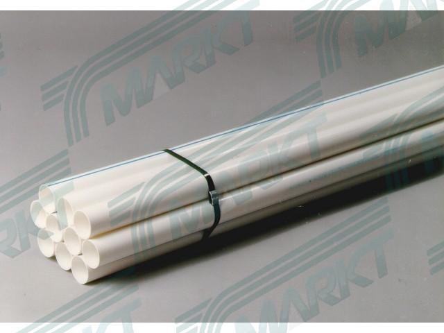 Speciális porszívó porszívó cső PVC 2